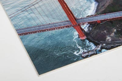 High Quality Photo Printing San Francisco