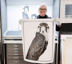 Photo printing in San Francisco