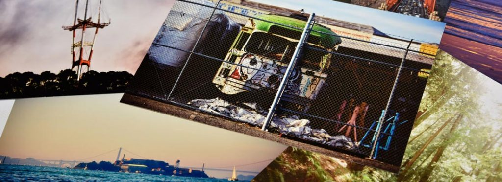 photo printing in san francisco