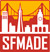 SF Made - Scale Up Art
