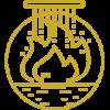 icon-flameresistant