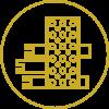 icon-plasticfrp